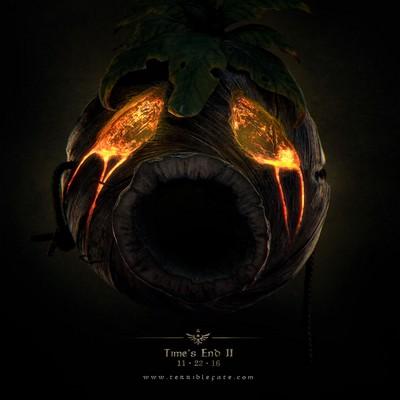 دانلود موسیقی متن بازی Time's End I-II: Majora's Mask Remixed