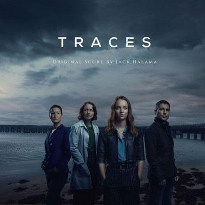 دانلود موسیقی متن سریال Traces