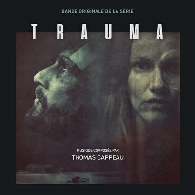 دانلود موسیقی متن سریال Trauma