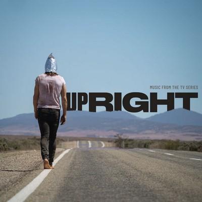 دانلود موسیقی متن سریال Upright