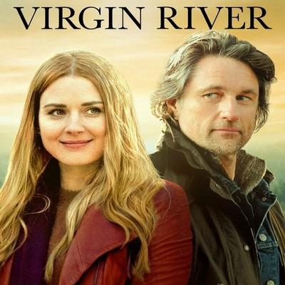 دانلود موسیقی متن سریال Virgin River