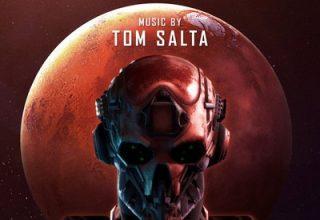 دانلود موسیقی متن بازی Warface - Mars