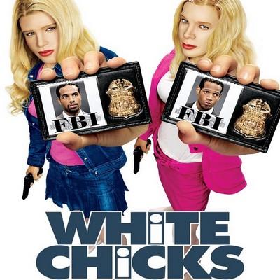 دانلود موسیقی متن فیلم White Chicks