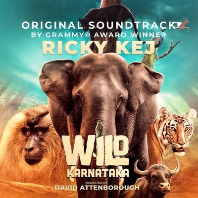 دانلود موسیقی متن فیلم Wild Karnataka