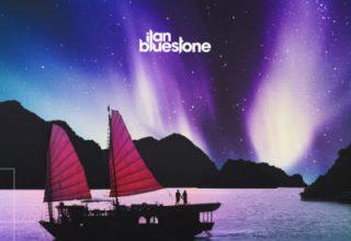 دانلود آلبوم موسیقی Hong Kong / Steeder توسط Ilan Bluestone