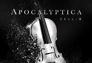 دانلود قطعه موسیقی En Route To Mayhem توسط Apocalyptica