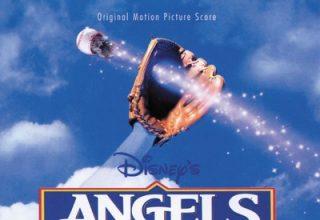 دانلود موسیقی متن فیلم Angels in the Outfield