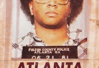 دانلود موسیقی متن فیلم Atlanta Monster