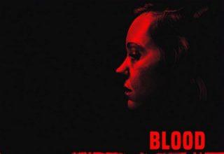 دانلود موسیقی متن فیلم Blood on Her Name