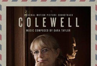 دانلود موسیقی متن فیلم Colewell