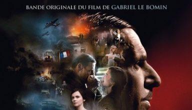 دانلود موسیقی متن فیلم De Gaulle
