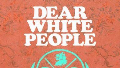 دانلود موسیقی متن سریال Dear White People: Season 2