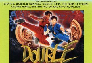 دانلود موسیقی متن بازی Double Dragon