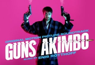 دانلود موسیقی متن فیلم Guns Akimbo
