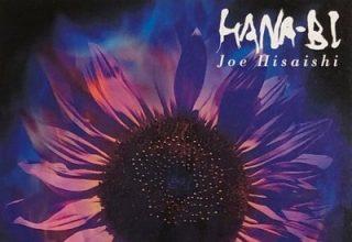 دانلود موسیقی متن فیلم Hana-bi