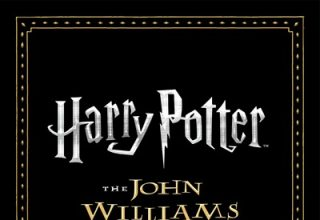 دانلود موسیقی متن فیلم Harry Potter: The John Williams Collection