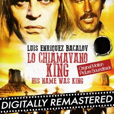 دانلود موسیقی متن فیلم His Name Was King