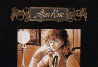 دانلود موسیقی متن فیلم Honoo no Alpen Rose Vol.2 Symphony-hen