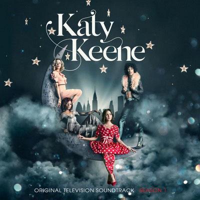 دانلود موسیقی متن سریال Katy Keene: Once Upon a Time in New York