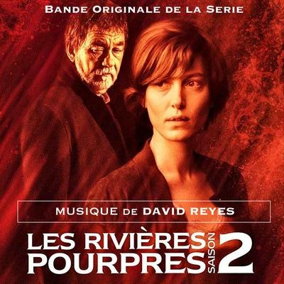 دانلود موسیقی متن سریال Les Rivières Pourpres: Saisons 1-2
