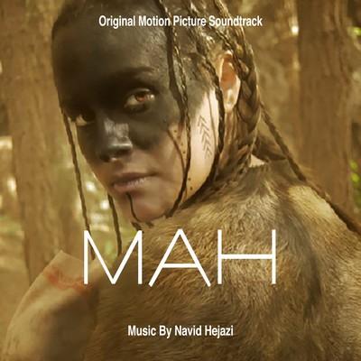 دانلود موسیقی متن فیلم Mah