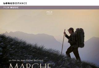 دانلود موسیقی متن فیلم Marche avec les loups