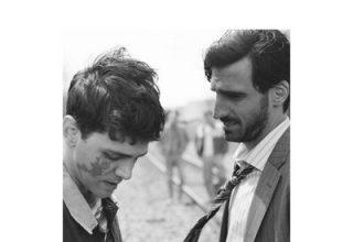 دانلود موسیقی متن فیلم Matthias & Maxime