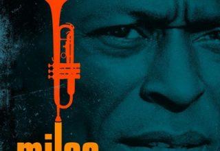 دانلود موسیقی متن فیلم Miles Davis: Birth of the Cool