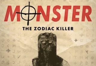دانلود موسیقی متن سریال Monster: The Zodiac Killer