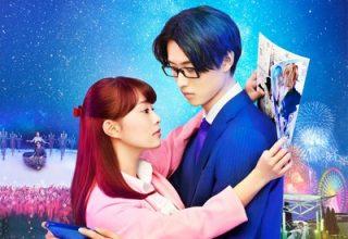 """دانلود موسیقی متن فیلم Movie """"Wotaku ni Koi ha Muzukashii"""" The Songs Collection"""