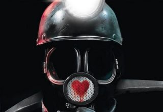 دانلود موسیقی متن فیلم My Bloody Valentine