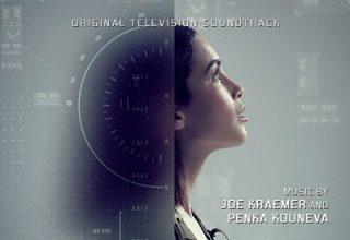 دانلود موسیقی متن سریال Pandora: Season 1