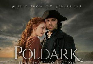 دانلود موسیقی متن سریال Poldark: The Ultimate Collection