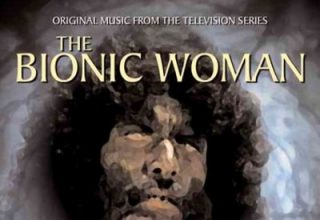 دانلود موسیقی متن سریال The Bionic Woman: The Return of Bigfoot Part 2