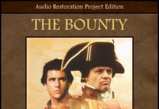 دانلود موسیقی متن فیلم The Bounty