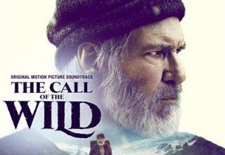 دانلود موسیقی متن فیلم The Call of the Wild