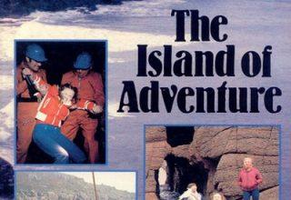 دانلود موسیقی متن فیلم The Island of Adventure