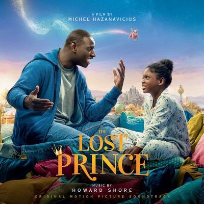 دانلود موسیقی متن فیلم The Lost Prince