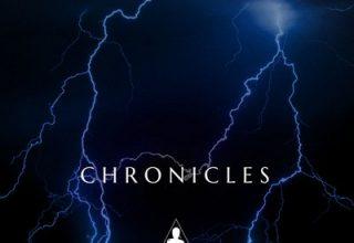 دانلود موسیقی متن بازی Tomb Raider: Chronicles