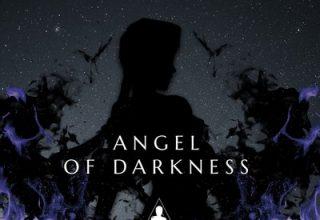 دانلود موسیقی متن بازی Tomb Raider: The Angel of Darkness
