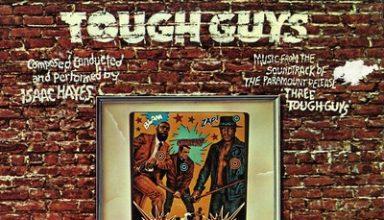 دانلود موسیقی متن فیلم Tough Guys