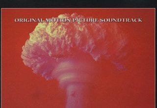 دانلود موسیقی متن فیلم Trinity and Beyond: The Atomic Bomb Movie