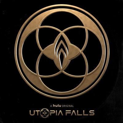 دانلود موسیقی متن سریال Utopia Falls: Season One