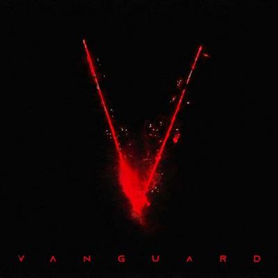 دانلود موسیقی متن فیلم Vanguard