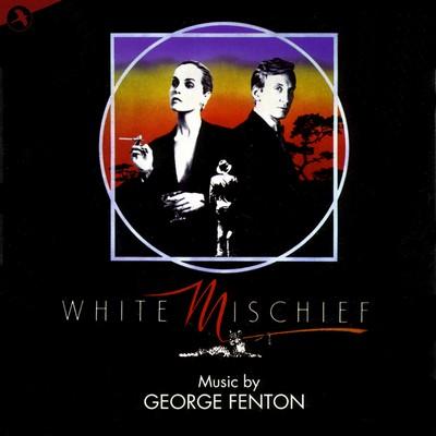 دانلود موسیقی متن فیلم White Mischief