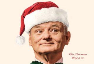 دانلود موسیقی متن فیلم A Very Murray Christmas