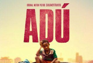 دانلود موسیقی متن فیلم Adú