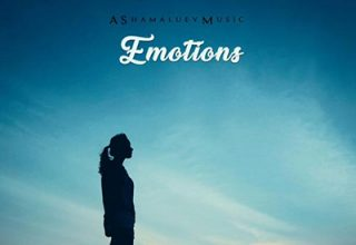 دانلود قطعه موسیقی Emotions توسط AShamaluevMusic