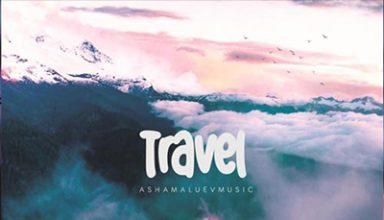 دانلود قطعه موسیقی Travel توسط AShamaluevMusic