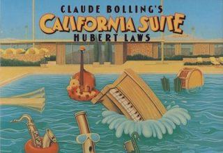 دانلود موسیقی متن فیلم California Suite